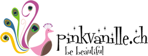 pinkvanille.ch