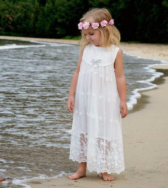Taufkleid Festmode für Kinder, Festliches Kleid für Mädchen ... 343d7ec3a2
